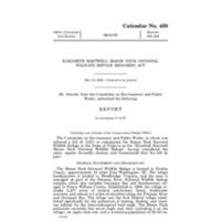 renaming act 2006.pdf