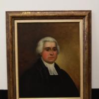 Bryan Lord Fairfax - 8th Lord Fairfax (Original).JPG