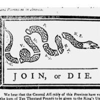 JoinOrDie_PAgazetteMay9-1754_AmericasHistoricalNewspapers.JPG