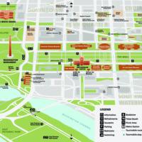 National Mall Map.pdf