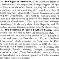 Lee_right to secession_p253.png