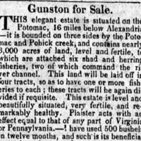 Gunston For Sale.jpg
