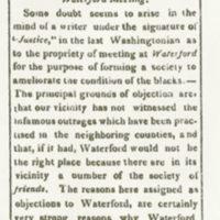newspaper-ad-slavery-meeting-238x300.jpg