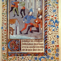 Trial_by_combat_in_15th_cent._Normandy_cph.3b52413.jpg