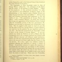 Life of George Mason Page 293.jpg