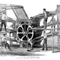 Hoe's_six-cylinder_press.png