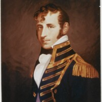 Stephen_Decatur.jpg