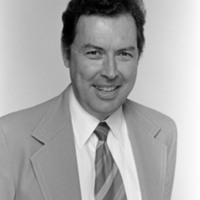 George W. Johnson.jpg