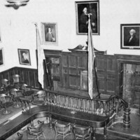 Courthouse interior.jpg