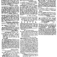 thomson mason Newspaper 1769 sale slaves.pdf