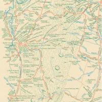 map-area-history-scheel.jpg