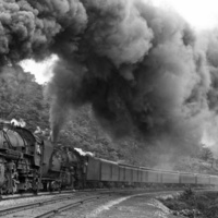 Railroad smoke.jpg