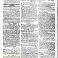 VA Gazette Purdie and Dixie May 07, 1772 pg 3.png