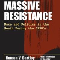 Rise of Massive Resistance.jpg