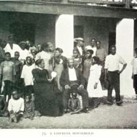 A Liberian Household.jpg