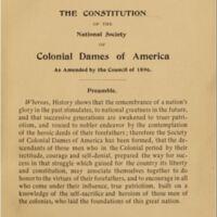 1896nscdaconstitution1.JPG