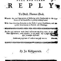 J.Kilpatrick.png