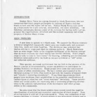 C0137B02F031-2.pdf