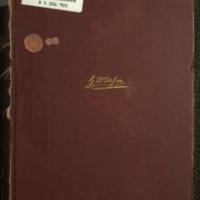 Life of George Mason Vol II, Book Cover.jpg