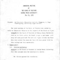 BOV-Minutes.pdf
