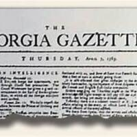 georgia gazette.jpg
