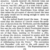 Higginson_radical south pushes slavery issue_p509.png