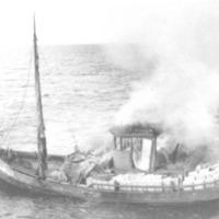 Rumrunner Boat.png