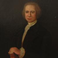 Portrait of George Johnston.JPG
